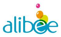 alibee