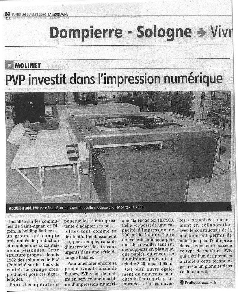 PVP_La_Montagne-26072010